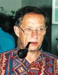 Gerd Forster