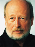 Heinz G. Hahs