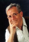 KaJoSch, Karl Josef Schneider