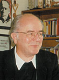 Wolfram Krusenotto