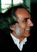 Werner Laubscher