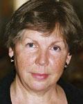 Hanna-Barbara Gerl-Falkovitz