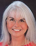 Judith Kauffmann
