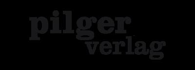 Pilgerverlag Logo